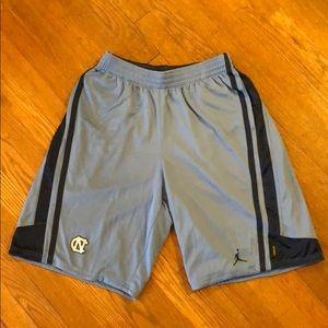 27a790356383 Men s Jordan Brand Shorts on Poshmark
